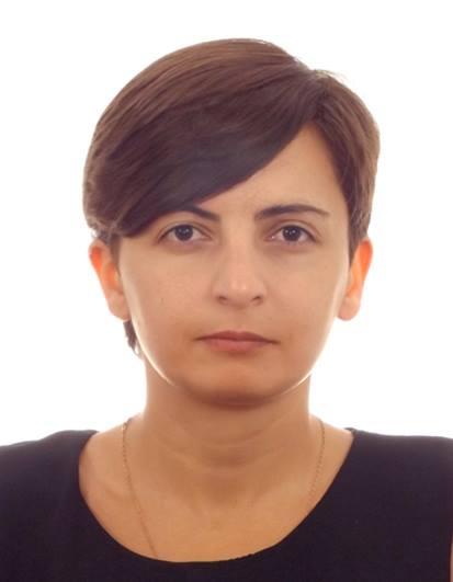 maka_ghaniashvili