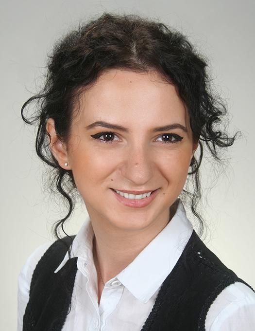 Lia Gubashvili (1)