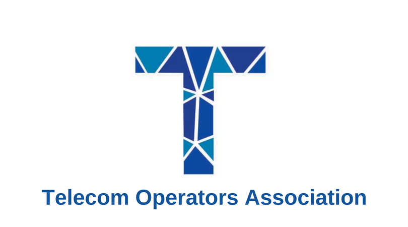 Small And Medium Telecom Operators Association of Georgia