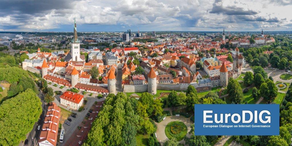 EuroDIG2017