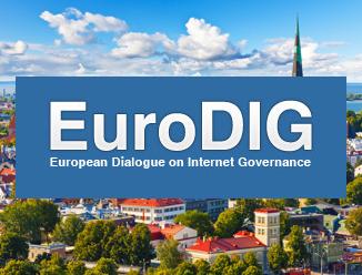 Eurodig-2017